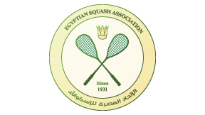 Egyptian Squash Association