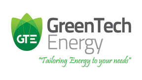 GreenTech Energy