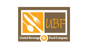 United Beverage & Food Co.