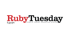 RubyTuesday Egypt Facebook fan page