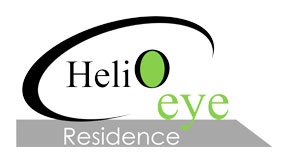 Helio eye Project