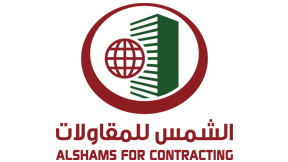 Alshams For Contracting