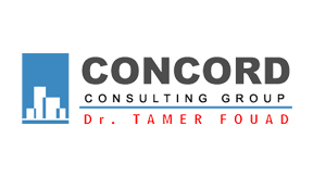 Concord Consulting Group